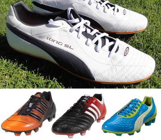 SL-Soccer-Cleats