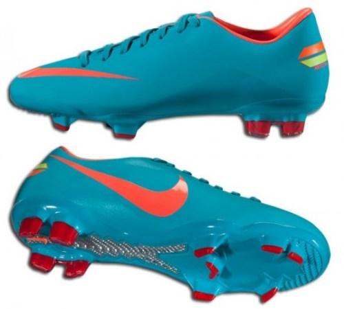 Nike Glide III