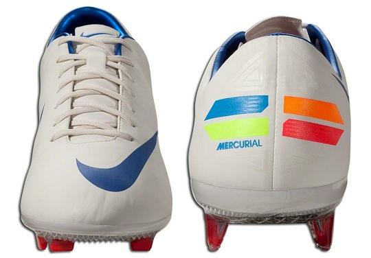 Sail Nike Vapor 8