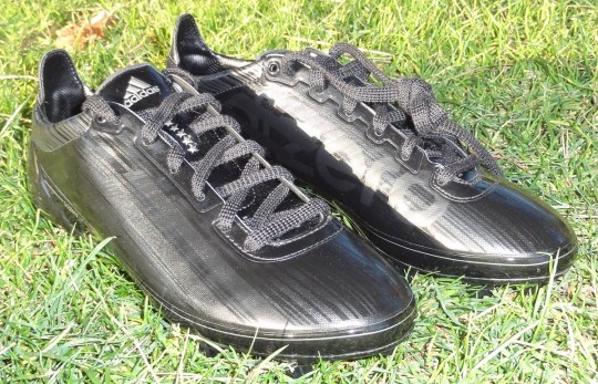 Adidas adiZero 5-Star