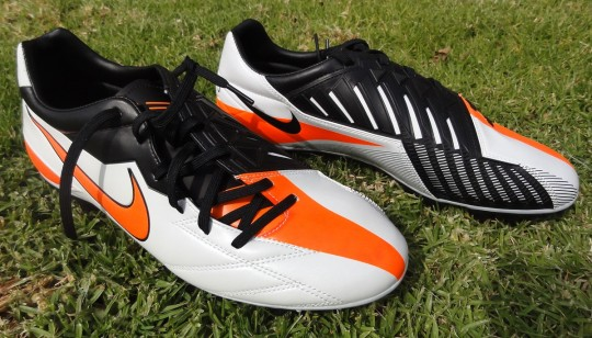 For most players that can t afford to buy high end boots c4977803a05df