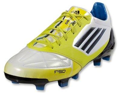 info for 8937f 102e2 Adidas F50 adiZero Messi