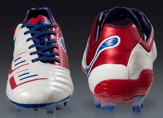 PowerCat Euro 2012