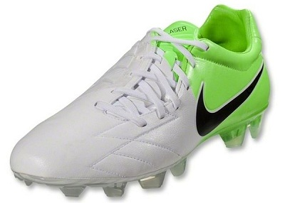 T90 Laser IV Clash Collection