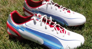 Puma evoSPEED Synthetic