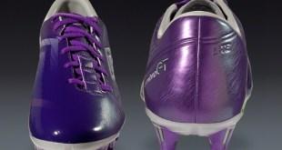 Umbro GT Pro in Violet