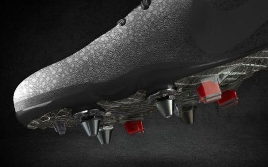 Nike SG Pro Studs