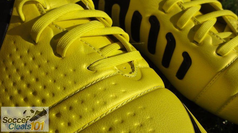 Nike CTR360 Maestri III Review  a5e3c403d371b