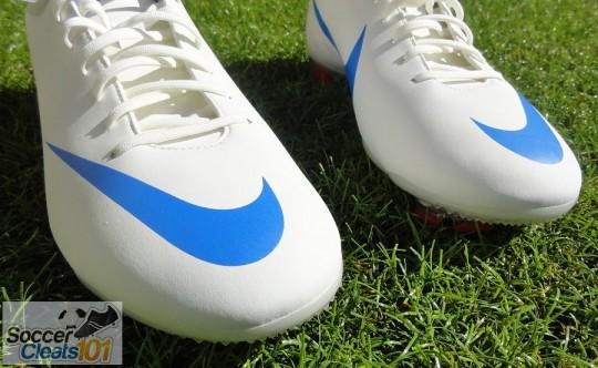 New Nike Miracle III