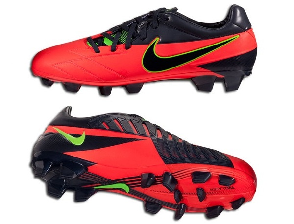 b661ed3ca Buy Online nike t90 laser Cheap   OFF53% Discounted
