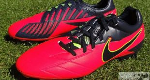 c003f8bad Nike T90 Laser IV Archives