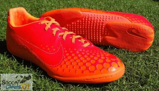 Nike Elastico Finale