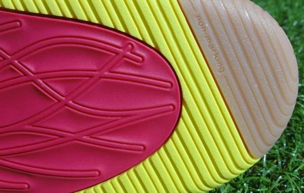 Adidas Freefootball Flex