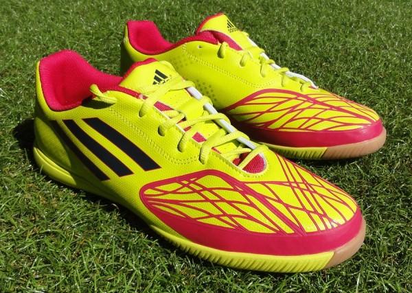 Adidas Speedtrick