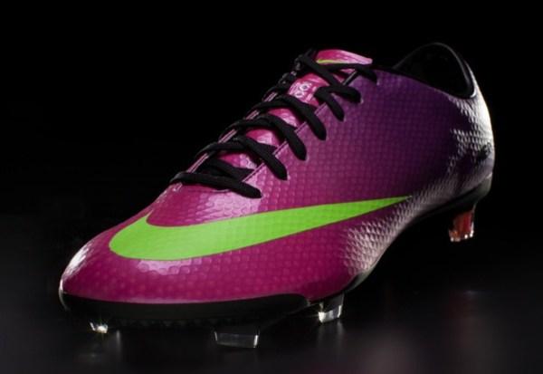 Nike_Mercurial_IX_Fireberry