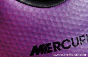 Vapor IX Dimple Detailing