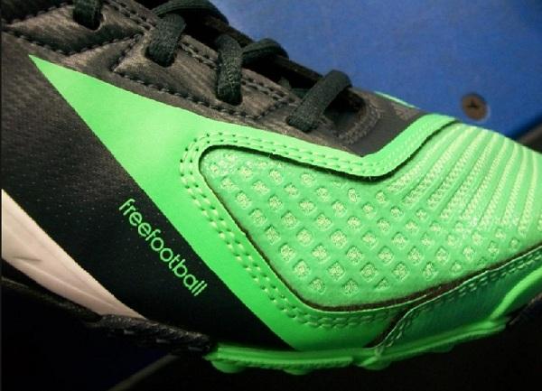 Shop Lionel Messi's Signature Adidas Footwear – Footwear News