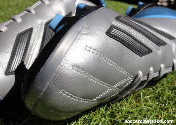 Adidas F30 Upper