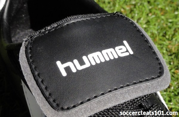 Hummel Old School Star Tongue