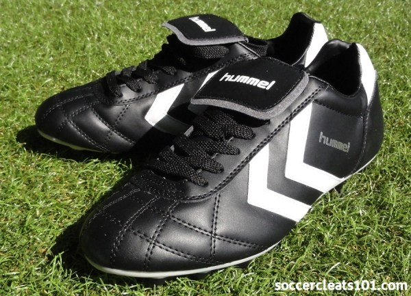Hummel Old School Star
