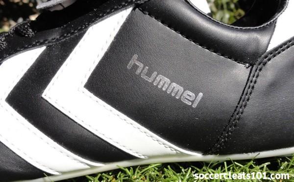Hummel Soccer