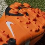 Nike Bomba Finale II Detail Outsole