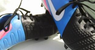 Nike Trequartista III