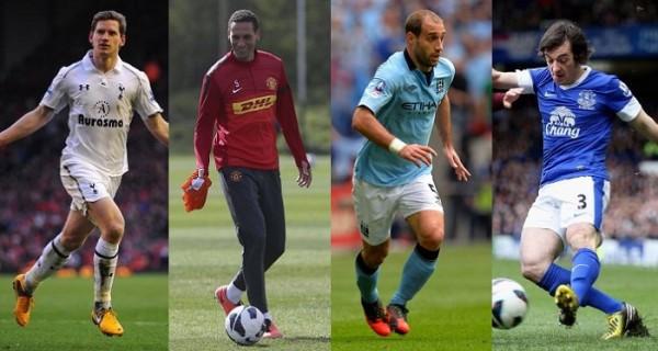 Defenders PFA