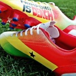 Mr Dheo Custom evoSPEED