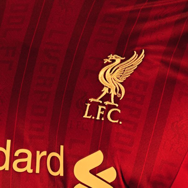 Liverpool-Jersey-2013-Crest.jpg?resize=6