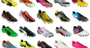 Soccer Shoe Sale