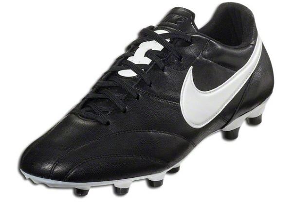 Nike Premier Soccer Cleat