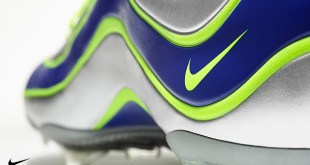 Nike Vapor IX SE Limited Edition Release