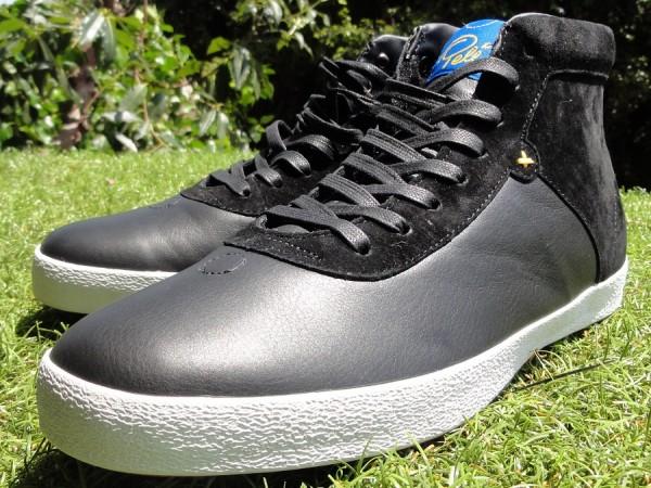 Pele Azteca Lifestyle Shoes