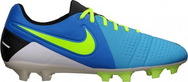 Nike-CTR-360-Current-Blue-Volt-Black-NEW Big 1