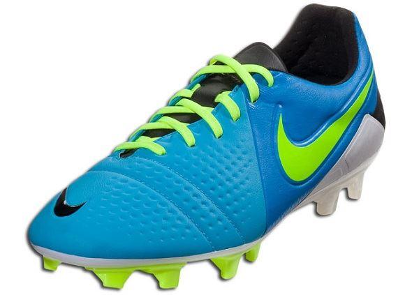 Nike CTR360 True Blue