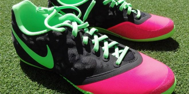 Nike Elastico Pro II