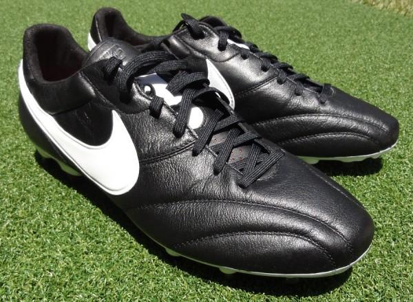 Nike Premier Soccer Cleats