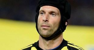 Headgear in Soccer