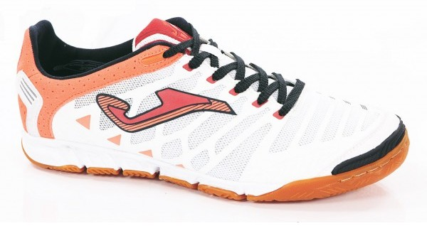 The brand new Joma Super Regate