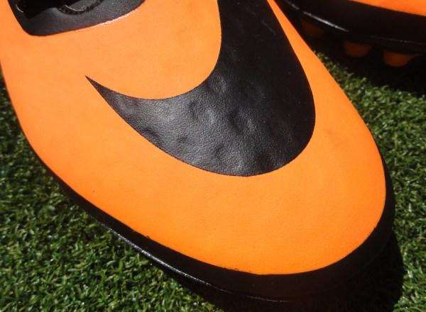 Nike Phatal Upper