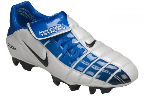 Nike Total90 Laser II