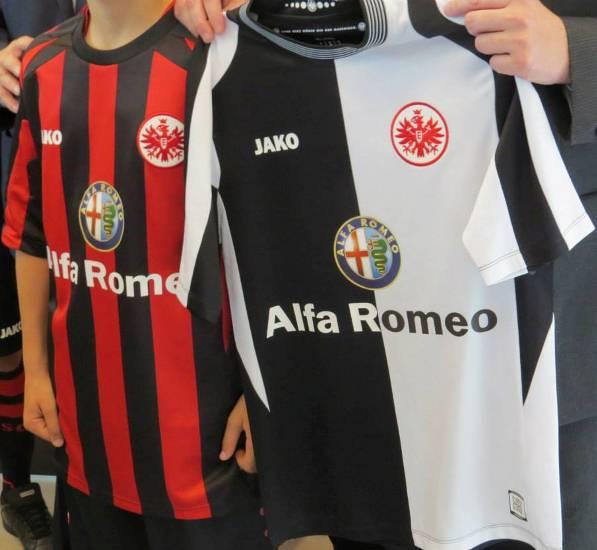 Alfa-Romeo-Eintracht-Frankfurt-Jersey-2013