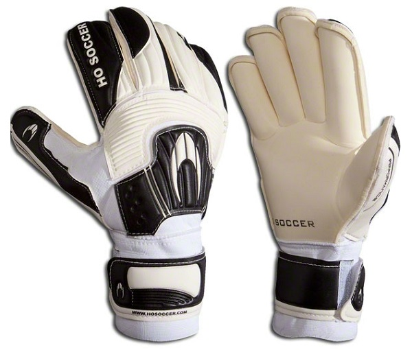 HO SOCCER PERFORMANCE ROLL GOALKEEPER GLOVES