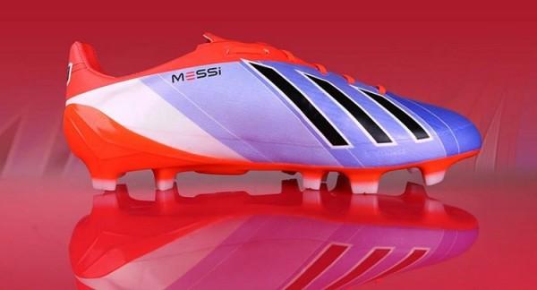adidas adizero F50 Messi_3