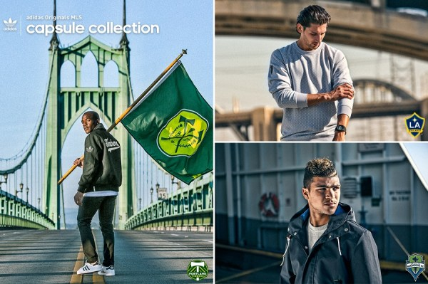AdidasOriginals_MLSCapsuleCollection_Lookbook_1