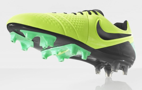 CTR360 Hi-Vis Collection