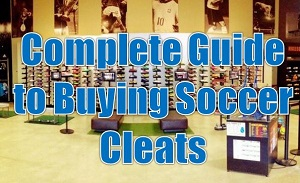 Guide To Boots