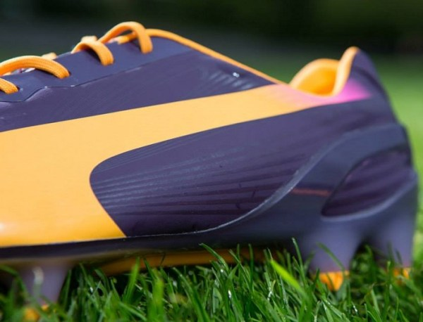 Puma evoSPEED 1.2 Purple (a)