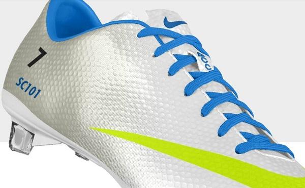 0e8723f845fe mi adidas vs NIKEiD - Best of Custom Designs